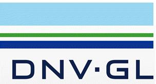 NORMA Grip koppeling W5 RVS.316TI/EPDM PN16