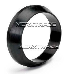 Dresser rubber ringen