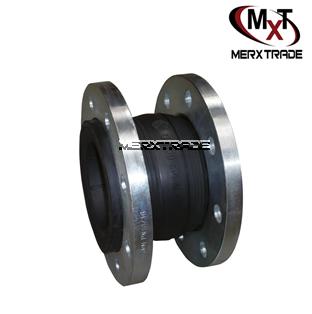 MXT MerxTrade