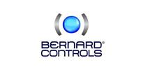 Bernard controls  elektrische aandrijvingen voor vlinderkleppen en kogelkranen