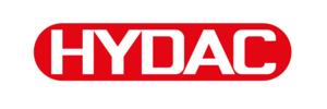 HYDAC hogedrukafsluiters hydraulische afsluiters