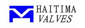 Haitima valves roestvaststalen afsluiters stalenafsluiters kogelkranen vlinderkleppen lineblind valves afsluiters