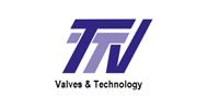 TTV Butterfly valve vlinderkleppen gemaakt in Europa